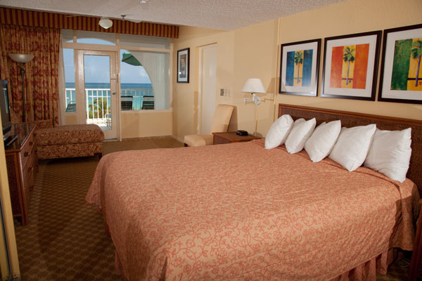 La cabana all suite beach resort casino reviews casino flash online poker video