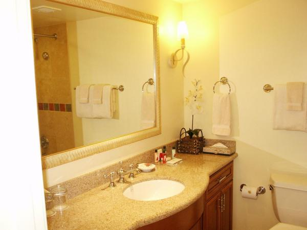 resort rental picture. Timeshare rental