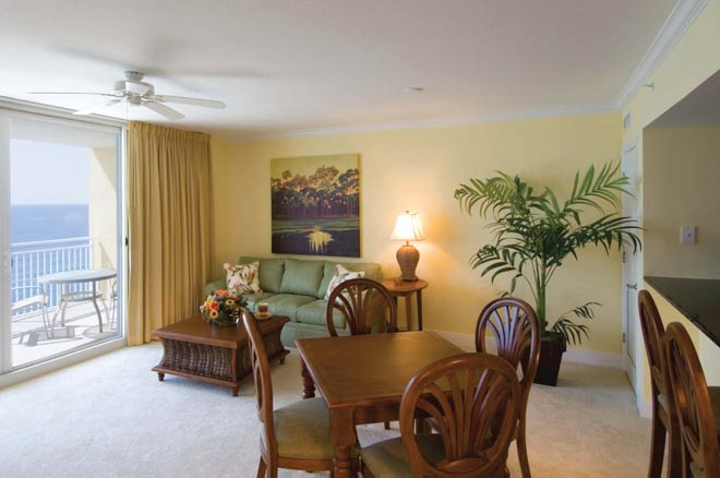 Timeshare resort. Amazing deals on resort properties